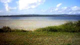 Tin Can Bay Australia  City new picture : tin can bay queensland australia