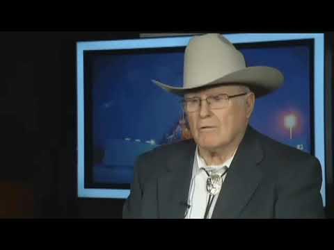 Montana WWII veteran remembers attack on Pearl Harbor