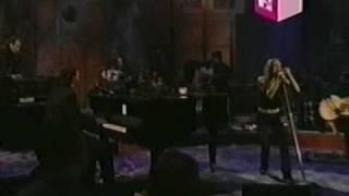 Fiona Apple - Angel (Mtv Unplugged)