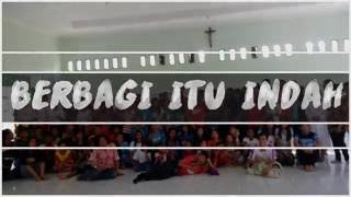 Video SMP Kanisius Kudus Bakti Sosial di PA Marganingsih Lasem MP3, 3GP, MP4, WEBM, AVI, FLV Desember 2017