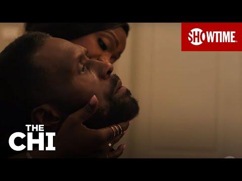 Next on Episode 7 | The Chi | Season 3
