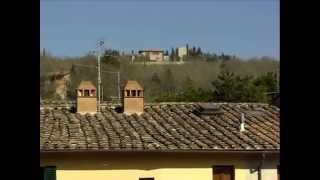 Gaiole In Chianti Italy  city pictures gallery : Gaiole in Chianti Tuscany Italy