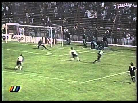 [Video] A 18 años del primer triunfo internacional en Argentina