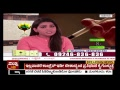 Sudditv Kannada Live News