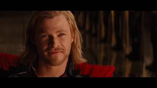 Video The Shocking REAL REASON THOR is called THE GOD OF THUNDER OFFICIALLY CONFIRMED...[AVENGERS ENDGAME] MP3, 3GP, MP4, WEBM, AVI, FLV Maret 2019