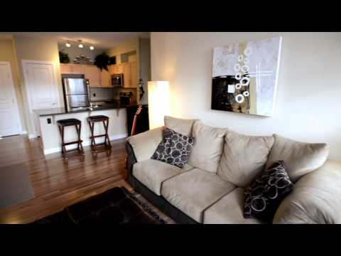 Condos for Sale &#8211; Panorama Hills in Northwest Calgary