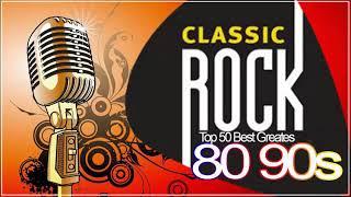 Video Classic Rock 80's 90's - U2, Eagles, Aerosmith, Bon Jovi, Scorpions, Led Zeppelin MP3, 3GP, MP4, WEBM, AVI, FLV Juli 2019