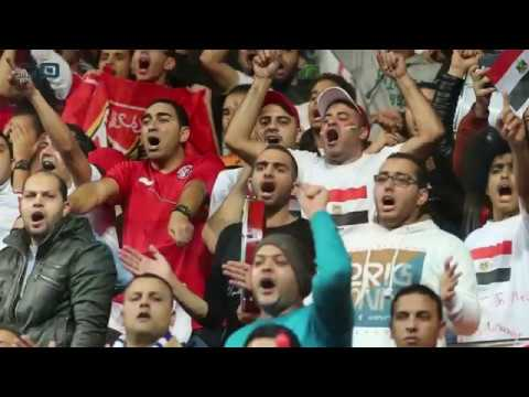 عودة الجماهير للملاعب.. بـ 300 مشجع وعقوبات مشددة
