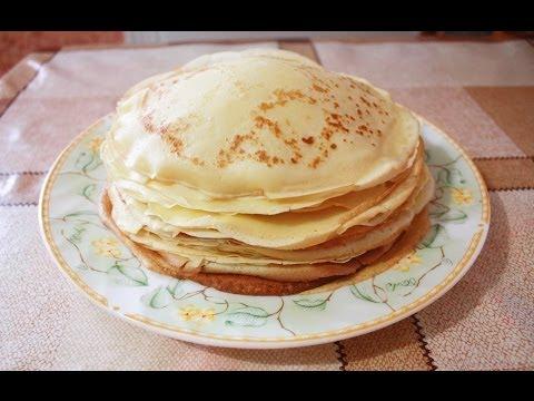 , title : 'Блины на молоке рецепт блинов блины рецепт как приготовить блины как делать блины тонкие блинчики ре'