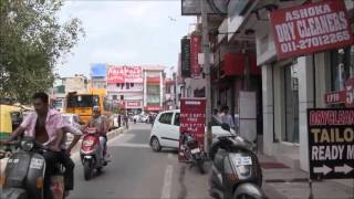 Video India Walking in New Delhi with India Lovesongs MP3, 3GP, MP4, WEBM, AVI, FLV Mei 2017