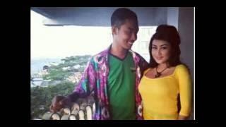Nonton Film Indonesia 2016   Dodit Mulyanto   Komedi Modern Film Subtitle Indonesia Streaming Movie Download
