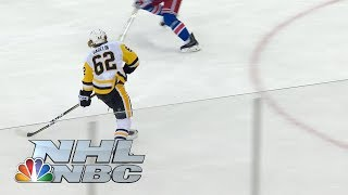 NHL Trade Deadline 2019: Capitals acquire Carl Hagelin from Kings   NHL   NBC Sports