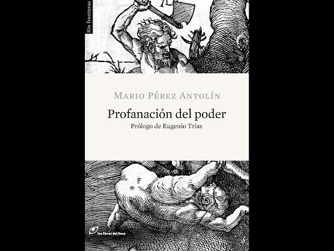 Espacio literario Letra Latente del estudio Espectral de Argentina. Coordinan Jennifer Road y Nicolás Castello. Segundo programa