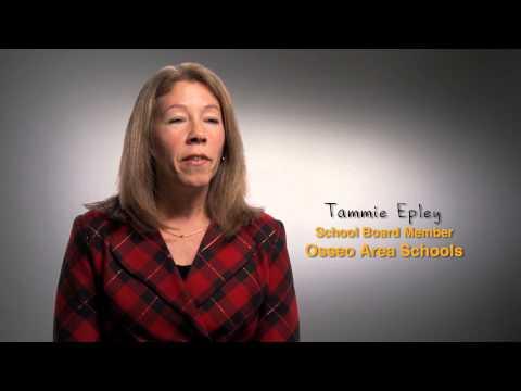 21st Century Community Learning Center Grant Video