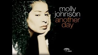 Molly Johnson   Another Day Full album