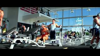 Nonton Pain And Gain Full Movie Part 1 Film Subtitle Indonesia Streaming Movie Download