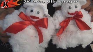 .... Welcome to JK Arts :) JK Arts Shopping links : http://jkartsulhasnagar.blogspot.in/p/jk-arts-online-sale.html JK Arts More Videos: https://www.youtube.c...