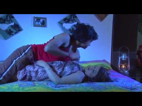 Video Sex comedy video download in MP3, 3GP, MP4, WEBM, AVI, FLV January 2017