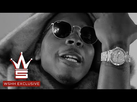 "Johnny Cinco ""When I Grow Up"" feat. Profet (WSHH Exclusive - Official Music Video)"