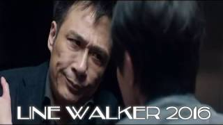 Nonton Line Walker 2016   Trailer Film Subtitle Indonesia Streaming Movie Download