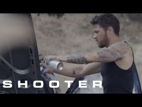 Shooter 1.07 (Clip)