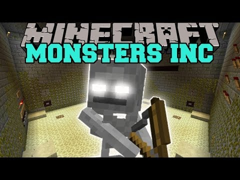 mini - Survive 8 intense waves in this Mini-Game! Smash the like button and let's hit 3000! Don't forget to subscribe for epic Minecraft content! Facebook! https://...