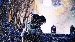 Song : Noel Buồn Singer: Phạm Trưởng --------------------------------- Mùa Noel năm trước Em còn nhớ không em Đôi mình cùng chung bước Con phố nhỏ thân quen....