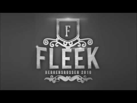 DonDiablo X Alesso - Fleek Ft. Zayden [NEWSONG 2016]
