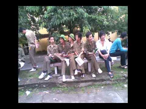 Video clip sex bom tan cua Diep Xuan Thanh