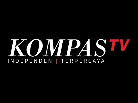 Breaking News | LIVE 24/7 KOMPAS TV
