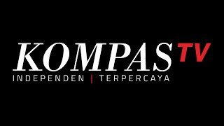 Download Video LIVE 24/7 KOMPAS TV MP3 3GP MP4