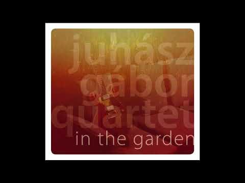 Juha´sz Ga´bor Quartet -01- Hinta