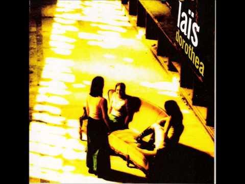 Tekst piosenki Lais - Dorothea po polsku