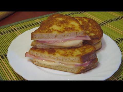 Что можно приготовить на завтрак быстро и вкусно рецепты с фото