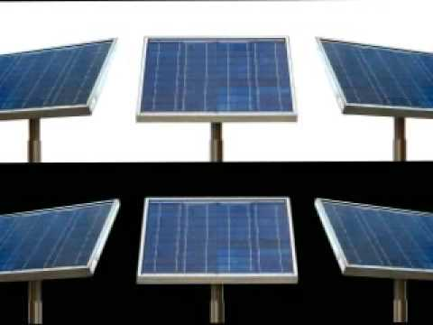 Alternative Energy Solar Power – How Much Will A Home Energy System Cost Me?