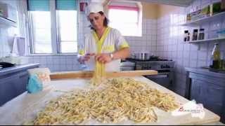 Marotta Italy  City new picture : Albergo Biancaneve (famiglia Ragnetti) - Marotta (PU) - Italy