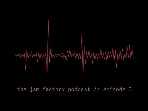 Music Theory Fun - Episode 3