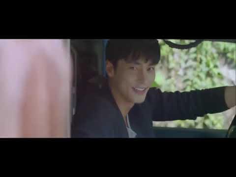 """Are you inlove?"" korean movie moments | Kim So Eun & Sung Hoon |  ""yes i'm inlove"""