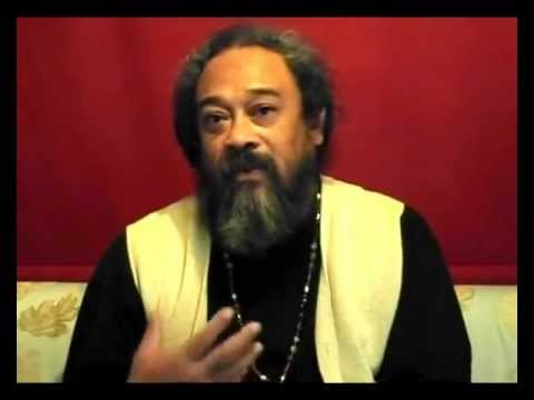 Mooji Answers: Buddha With No Disciple