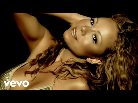 I'll Be Lovin' U Long Time (2008) (Song) by Mariah Carey and T.I.