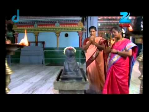 Gayathri - Episode 162 - Best Scene
