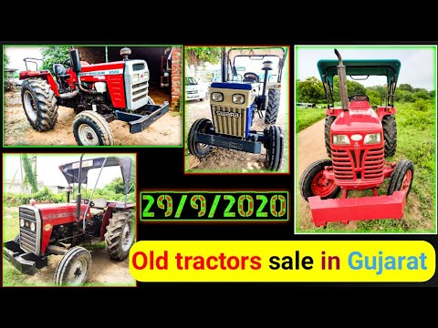 New Opener | Swaraj 735 | Massey 5900 | 1035 | EICHER 480 | mahindra tractor #Advertising