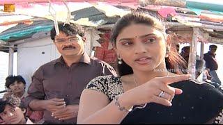 Nonton High School (హై స్కూల్ ) Telugu Daily Serial - Episode 89 Film Subtitle Indonesia Streaming Movie Download