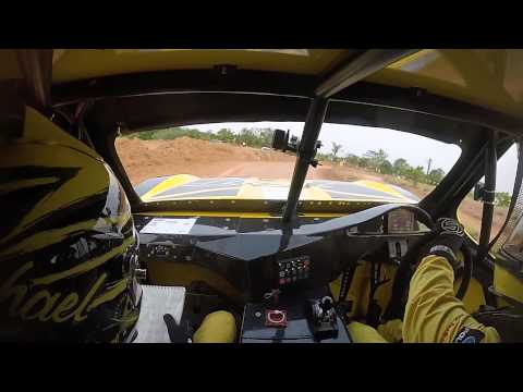 Head To Head - H. Sam Vs Rifat - Ss5 (serang, Banten Hd) Pt. 1