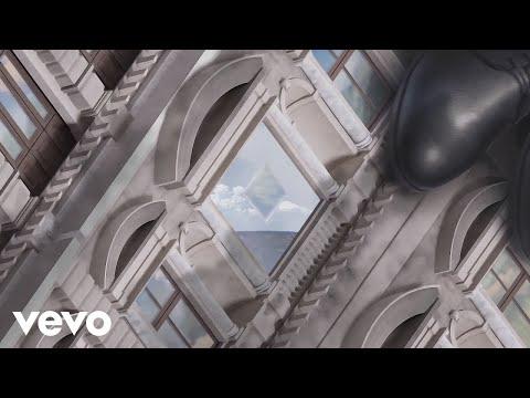 BLOW - Last Sunset, Last Goodbye (Audio)
