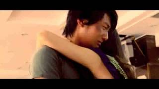 Nonton The Allure Of Tears  Gi   T N     C M   T Th    Ba   Mkv Film Subtitle Indonesia Streaming Movie Download