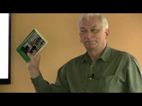 Randy Kuckuck: The Economics of Self Publishing
