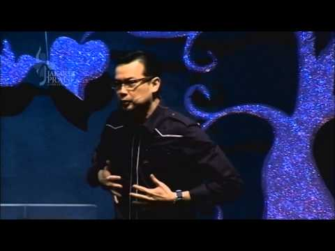 Time And Relationship Oleh Ps, Jeffrey Rachmat