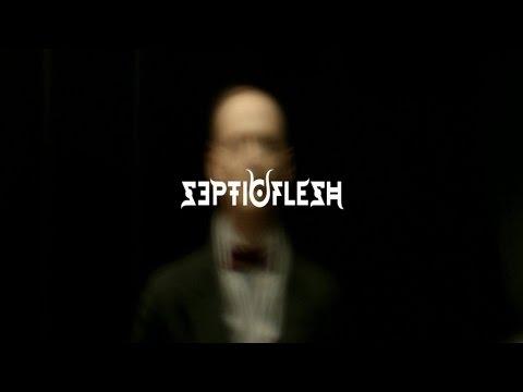 Septicflesh - Prometheus