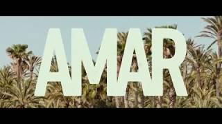Nonton Amar 2017 Suspense  Romance  Drama Filme Complet Film Subtitle Indonesia Streaming Movie Download